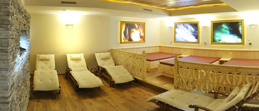austria_filzmoos_hotel-bischofsmütze_relaxation_room.jpg